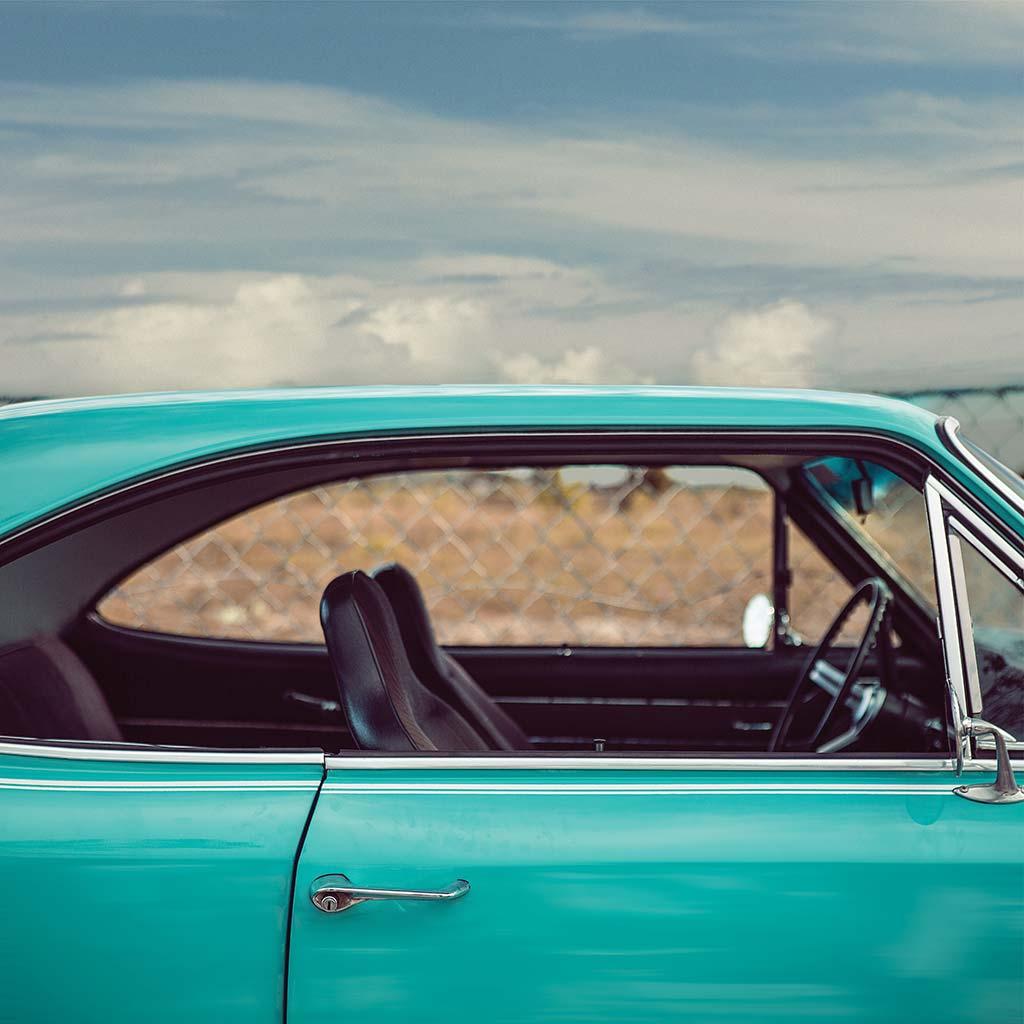carro-capa-inspiracao